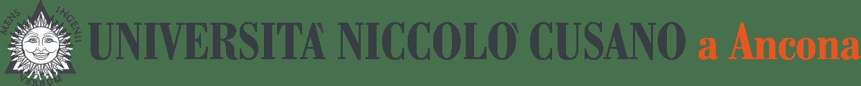 Blog ufficiale dell'Università Unicusano dedicato alla città di Ancona