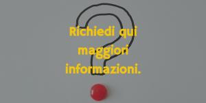 richiesta informazioni master online ancona