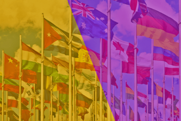 antiterrorismo e geopolitica della sicurezza ad ancona