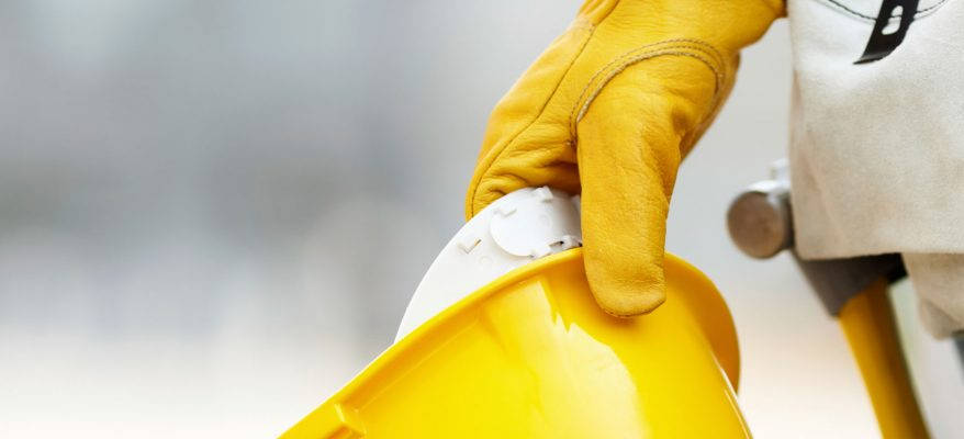 diventare safety manager ad ancona