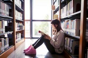 biblioteche comunali Ancona