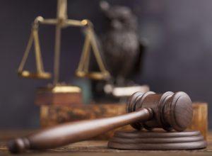 Diventare magistrato