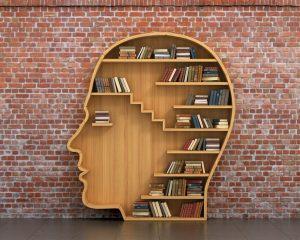 libri di psicologia da leggere