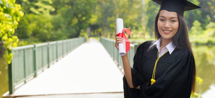 cosa fare dopo la laurea
