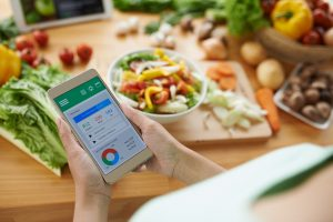 app per cucinare