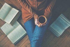 romanzi storici da leggere