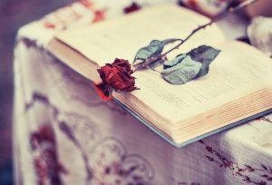 romanzi storici medievali
