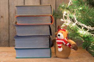 studiare festività