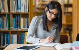 luoghi migliori per studiare