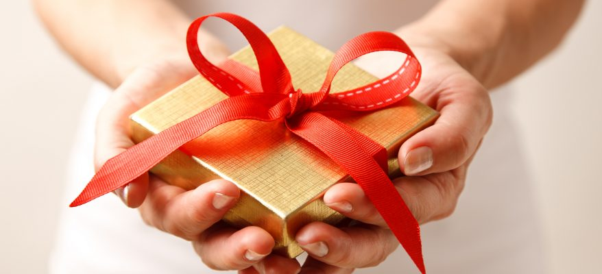 idee regalo festa di laurea