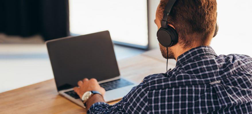 corsi di laurea online ancona e dintorni