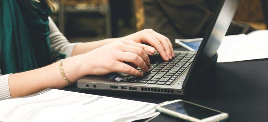 come-scrivere-mail-lavoro
