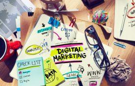 come diventare digital marketing specialist