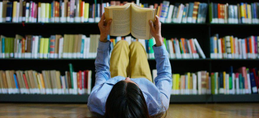 laurea magistrale scienze umanistiche e letteratura italiana