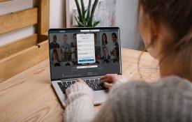 come migliorare profilo linkedin